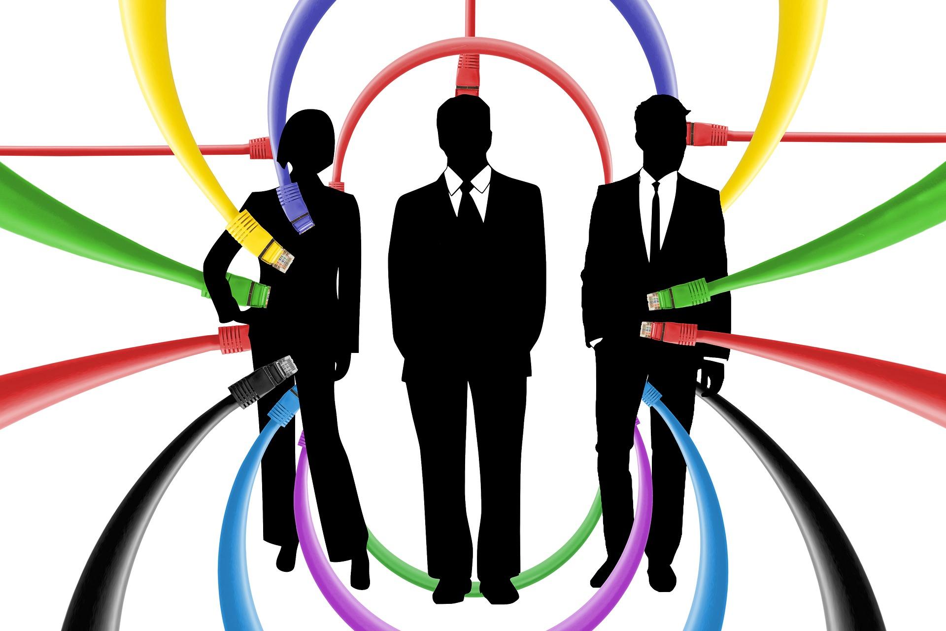 technology will impact workforce diversity