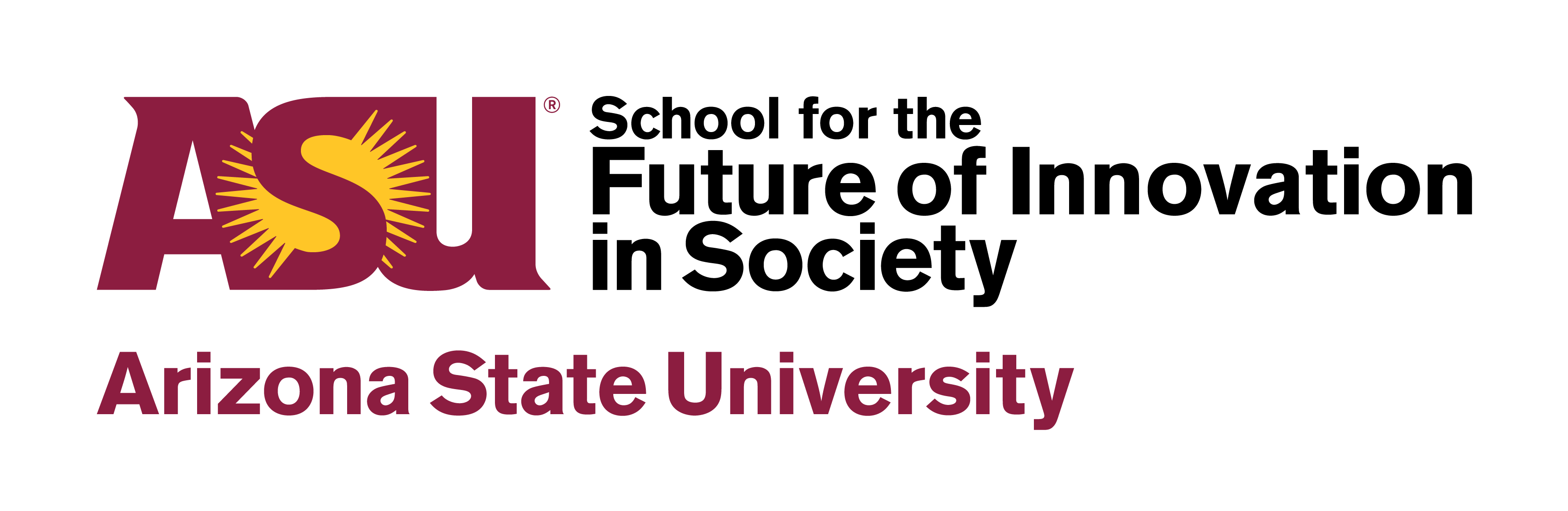 Arizona State University School for the Future of Innovation in Society